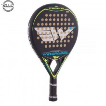 WINGPADEL AIR TORNADO CTRL