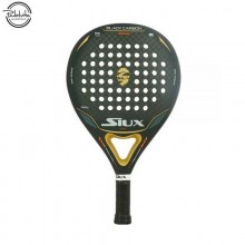 SIUX BLACK CARBON LUXURY 12K