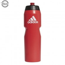 BOTELLA ADIDAS PERFORMANCE 0
