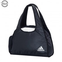 BOLSO ADIDAS WEEKEND 2.0 NEGRO