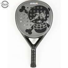 PALA DE PADEL JUST TEN BRUK 2.0