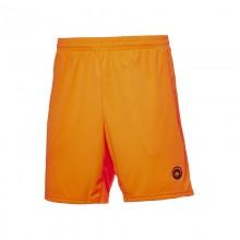 Short JHayber DA4382 Basic Naranja