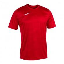Camiseta Joma Grafity Rojo