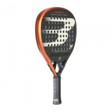 BULLPADEL VERTEX 03 JUNIOR 2021