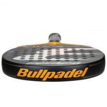 Pala Bullpadel K3 202