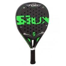 SIUX FENIX 12K