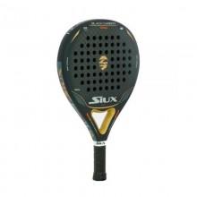 Siux Black Carbon Luxury 12K