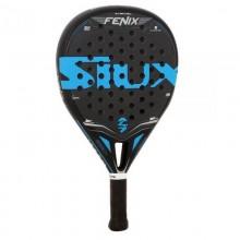 SIUX FENIX 3K