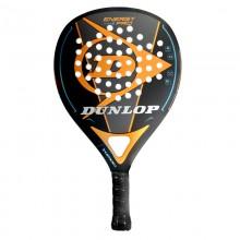 Dunlop Energy Pro 2021