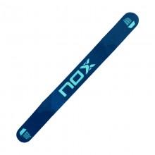Protector Nox WPT Azul Celeste