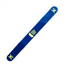 Protector Nox WPT Azul Amarillo