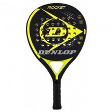 Dunlop Rocket Amarillo