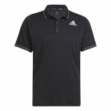 Polo Adidas FreeLift PrimeBlue Negro