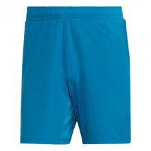 Short Adidas Ergo PrimeBlue Sonic Aqua