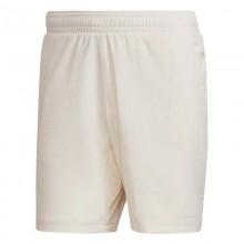Short Adidas Ergo PrimeBlue Wonder Blanco