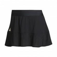 Falda Adidas Match Primeblue Negro