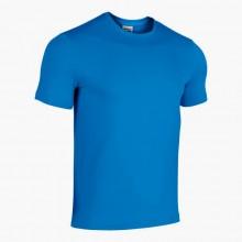 Camiseta Joma Indoor GYM Royal