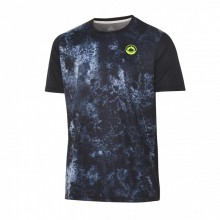 Camiseta JHayber Dye Negro