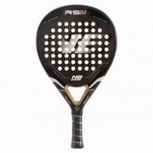 Pala Enebe RS 8.1 Black