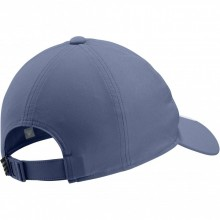 GORRA ADIDAS AERO READY BASEBALL 3 STRIPES AZUL