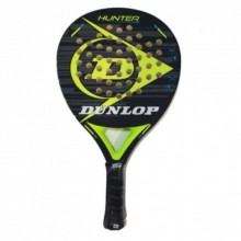 DUNLOP HUNTER AMARILLO