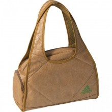 BOLSO ADIDAS WEEKEND GREEN