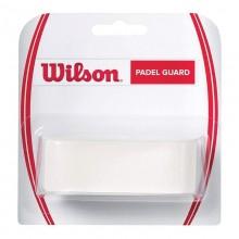 PROTECTOR WILSON PADEL GUARD
