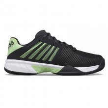 KSWISS EXPRESS LIGHT 2 HB GRIS VERDE