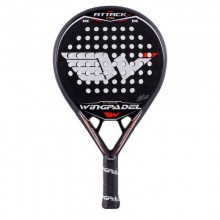 WINGPADEL AIR ATTACK 3.0 CTRL