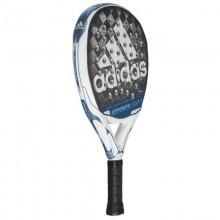 ADIDAS MARTA ORTEGA ADIPOWER LIGHT 3.0 2021