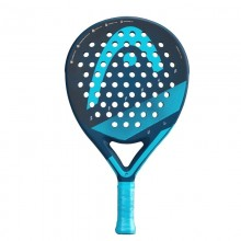 HEAD GRAPHENE 360 ZEPHYR UL 2021