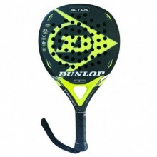 DUNLOP ACTION AMARILLO