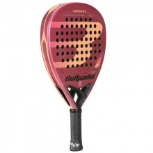 BULLPADEL DELFI BREA VERTEX 03 WOMAN PRO 2021