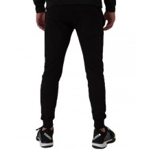 PANTALON LARGO SIUX TRILOGY NEGRO