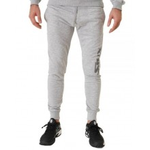 PANTALON LARGO SIUX TRILOGY GRIS