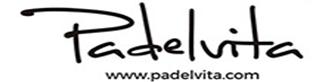 Padelvita